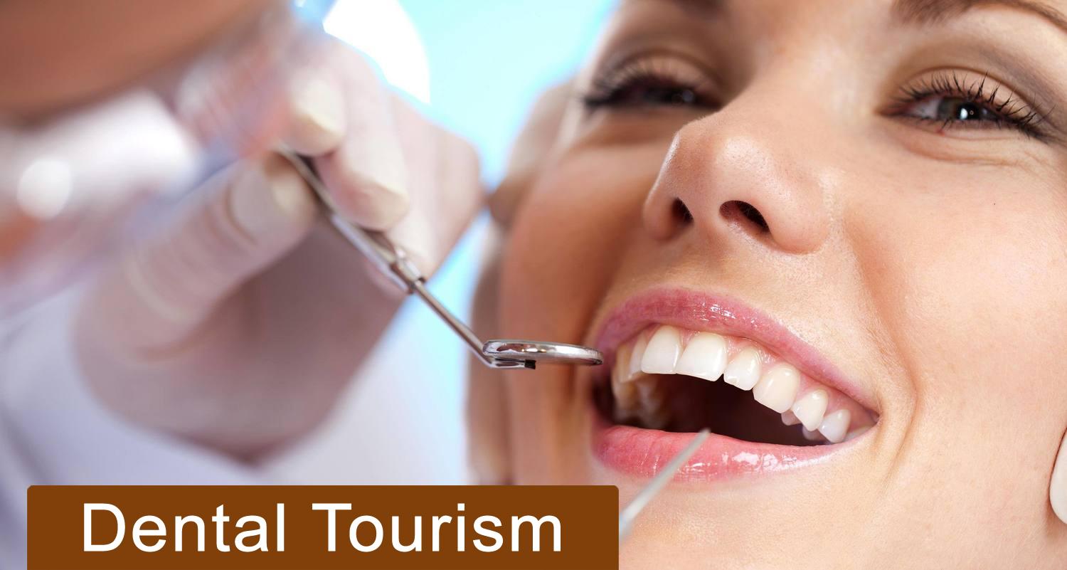 Dental Tourism
